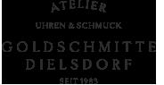 Goldschmitte Dielsdorf Logo